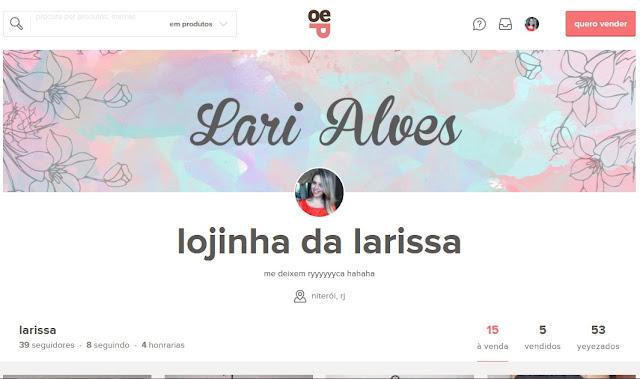 https://www.enjoei.com.br/lariialves