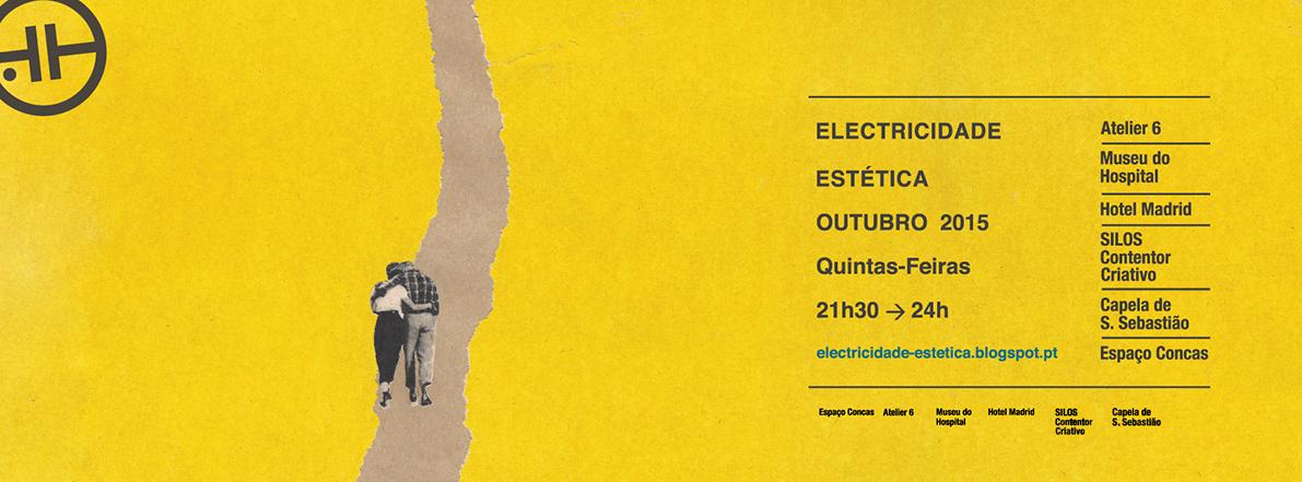 Electricidade Estética