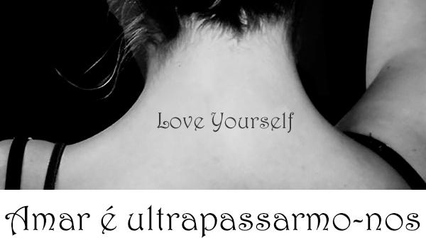 10 melhores letras para tatuagem feminina