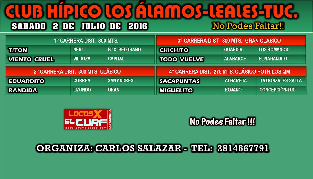 02-07-16-HIP. LOS ALAMOS-PROG.