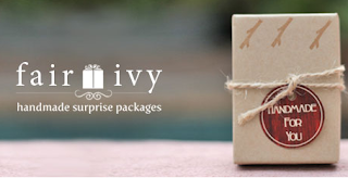 New Subscription Box Coupons and Deals - JuliBox, GlossyBox, and Fair Ivy!