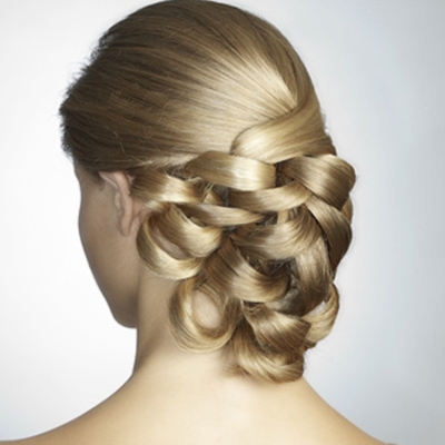 Pics Wedding Hairstyles on Wedding Hairstyle Pictures