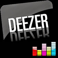 Deezer image
