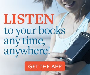 Why You Should Use Audiobooks Everyday