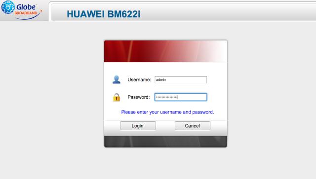HUAWEI Firmware/Update Collection... | ေရႊဘိုသား iT နည္းပညာ