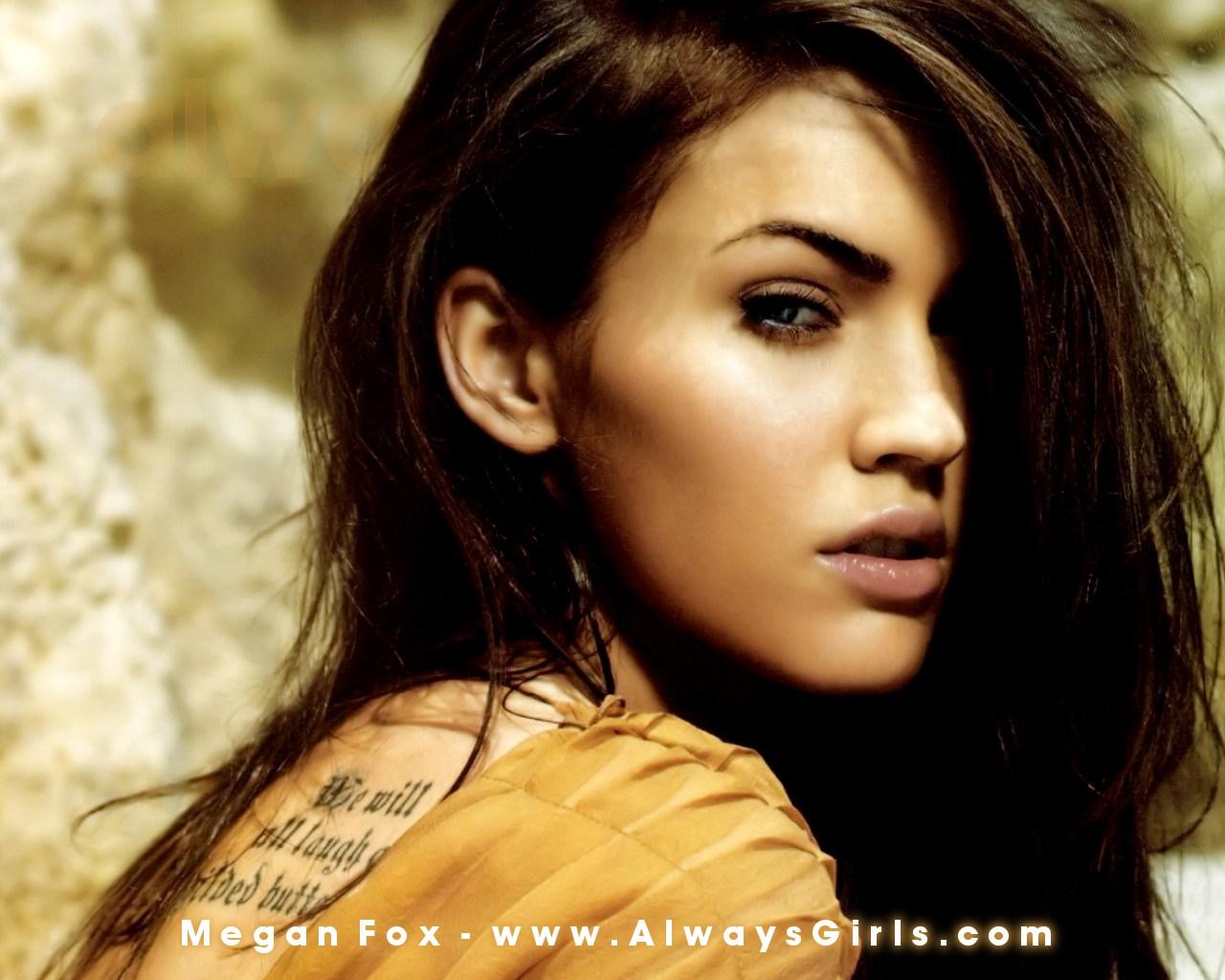 http://4.bp.blogspot.com/-ldHR4Hfwj0U/T-87DdjWO6I/AAAAAAAAAZE/EMnyLzAAfcc/s1600/Megan-Fox-15.jpg