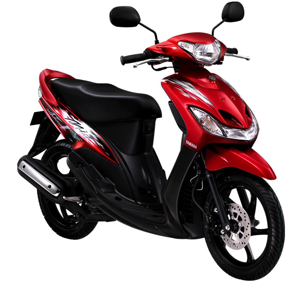 Motor Motormu Daftar Harga Bekas Yamaha | Apps Directories