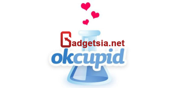 Aplikasi Pencari Jodoh Android - OkCupid