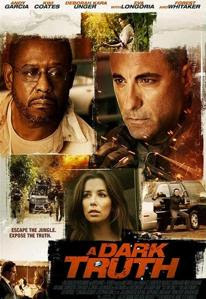 descargar A Dark Truth – DVDRIP LATINO