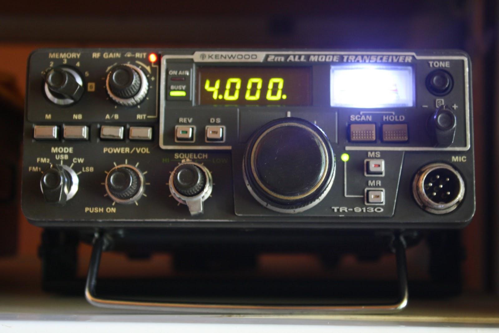 ralphs hobbies and amateur radio supply