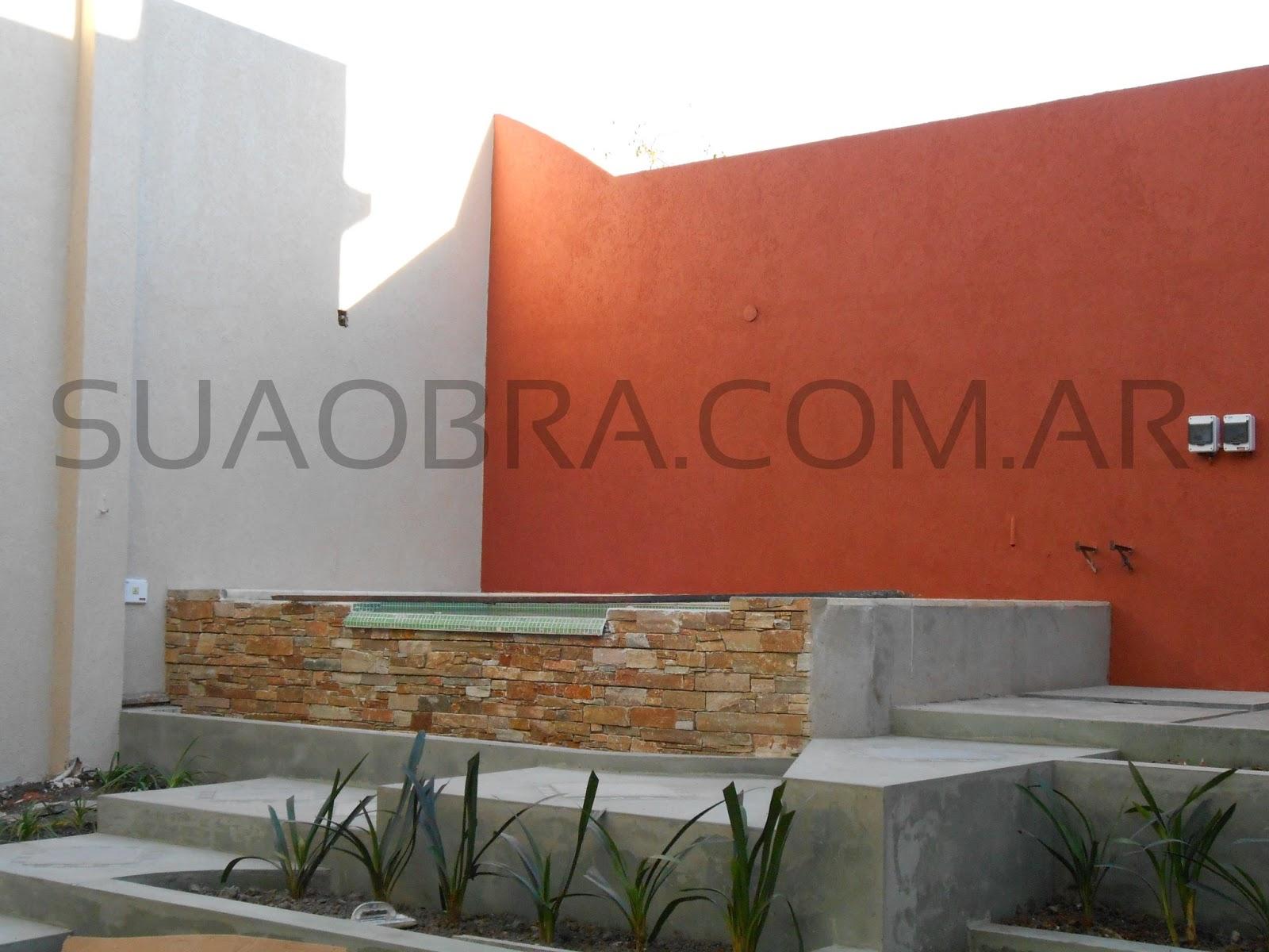 Tarquini combinaci n de colores tarquini raya 2 - Aplicacion colores paredes ...