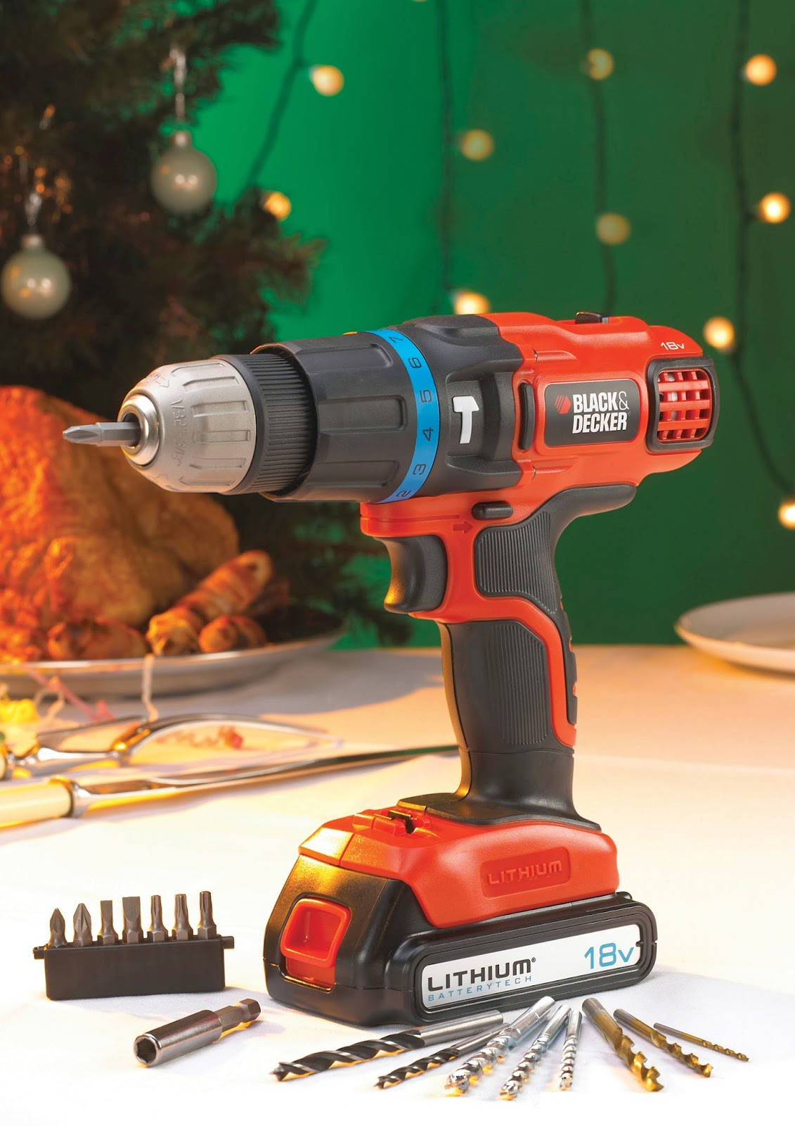 http://www.beesleyandfildes.co.uk/black-decker-18v-li-ion-combi-drill-with-free-16-piece-accessory-set-ref-xms14cordles/