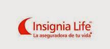 Insignia Life
