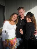 Mine 3 bedste kreationer .....