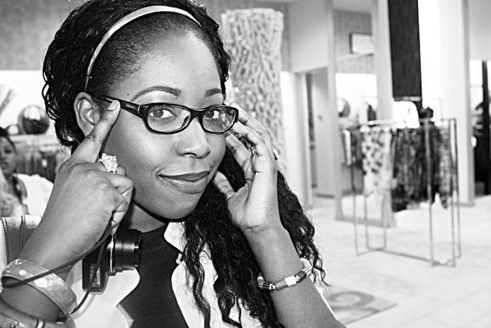 nm57 - DC Fashion Event: CapFABB visits Neiman Marcus