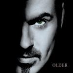OLDER, George Michael