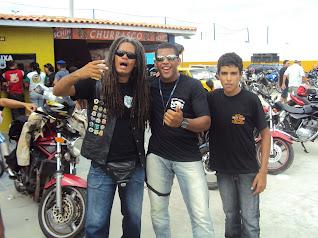 ANIVERSÁRIO DO ENTRE RIOS MOTO ESTRADA 31/01/2010