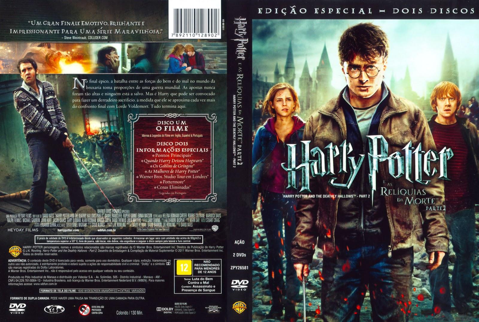 http://4.bp.blogspot.com/-ldO36YdkYtk/TtJJJq-wTUI/AAAAAAAACJE/Yla6gkhCBXA/s1600/Harry+Potter+-+E+As+Rel%25C3%25ADquias+Da+Morte+-+Parte+2.jpg