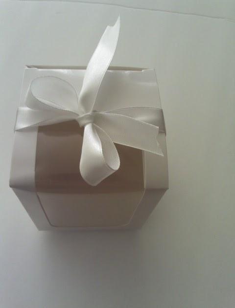 Top 2011 Wedding Blog: Stemless Wine Glass Gift Box (Set of 12 ...