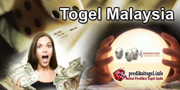 Download sio togel 2013