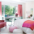 Beautiful Girls Bedrooms Rooms