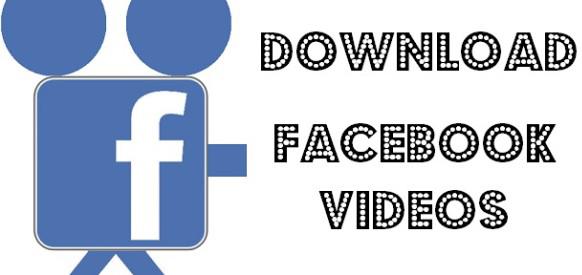 download+facebook+videos+online