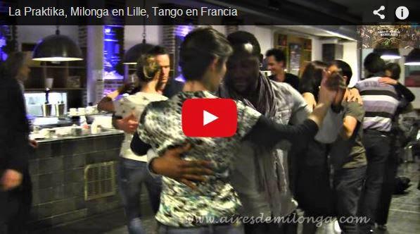 http://www.airesdemilonga.com/es/home/todos-los-videos/viewvideo/939/milongas-de-buenos-aires-y-el-mundo/lisboa-tango-na-rua-milonga-en-portugal