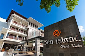 Sun Island 3xxx
