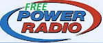 POWER RADIO LIVE