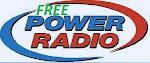 POWER RADIO LIVE