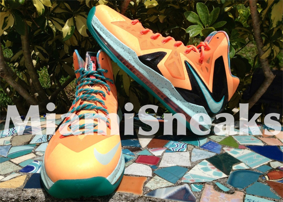277c6aad20d ajordanxi Your  1 Source For Sneaker Release Dates  Nike LeBron X PS ...