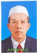 Hj.Arshad b Hashim