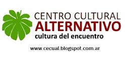 Blog del Cecual