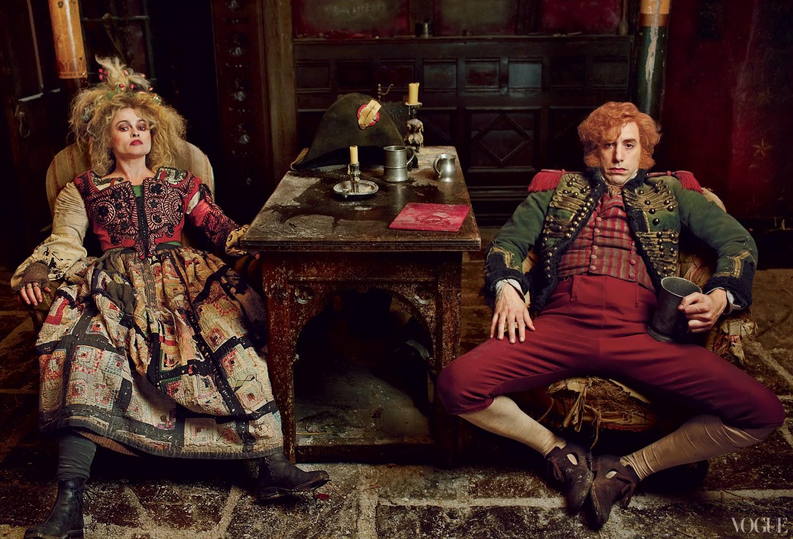 http://4.bp.blogspot.com/-ldWAfeNuPZs/UQzIXnwDmRI/AAAAAAAAB8Y/d7tGWOCRShE/s1600/helena-bonham-carter-sacha-baron-cohen-les-miserables-photo.jpg