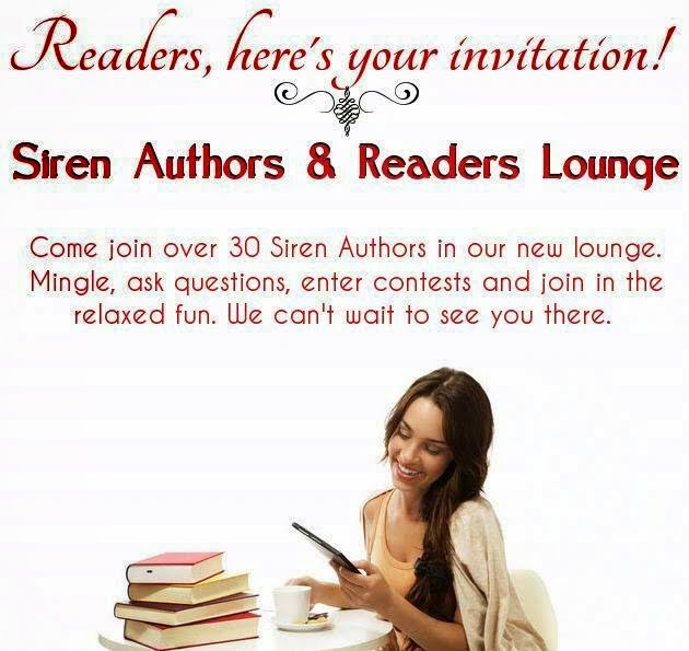 Yep, you're invited!