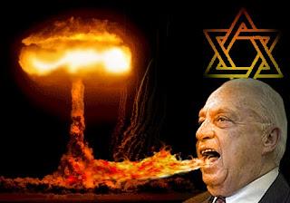 Yahudi Moden Adalah Bangsa Yang Palsu