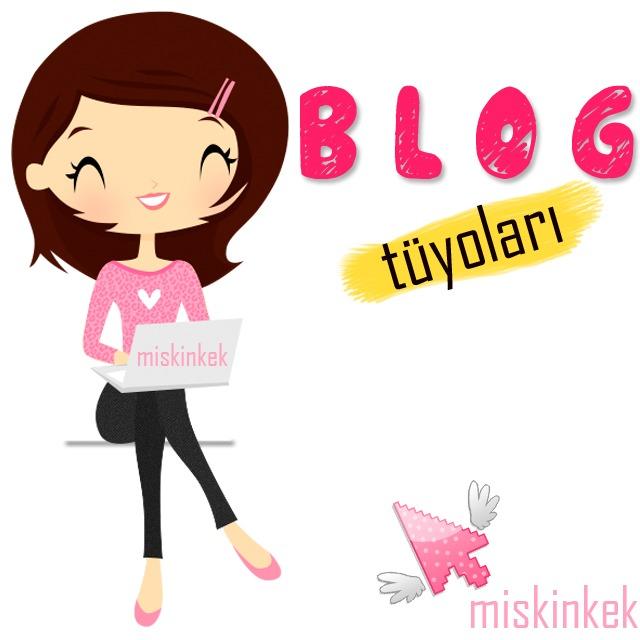 makyaj-blogu-yazmanin-ipuclari-konulari-dogru-etiketleme-rehberi