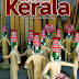 Welcome Kerala - The Magazine