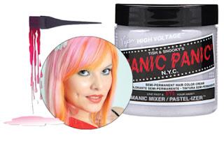 manic panic nyc 7 new manic panic174 high voltage hair