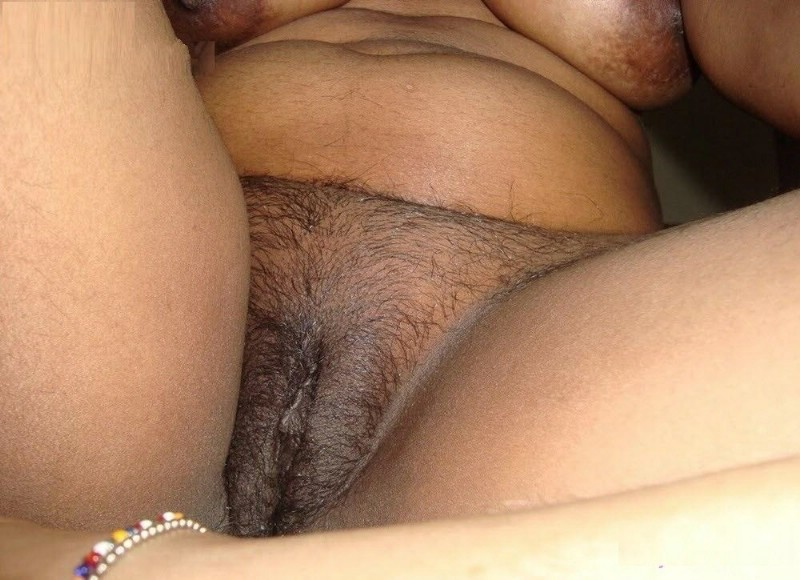 indian housewife shows her nude pussy pictures free adult movies