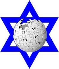 Você sabia que a Wikipédia não é nada confiável, pois é um domínio de distorções de informações?