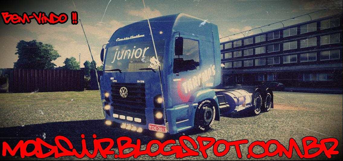 Modsjjr.blogspot.com.br