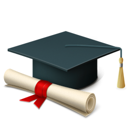 Image result for qualification icon