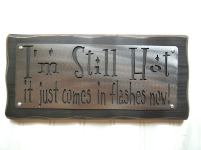 https://www.etsy.com/listing/126229869/im-still-hot-it-just-comes-in-flashes
