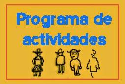 http://agroecologiaecuador.blogspot.com/2010/07/programa-general-en-construccion.html