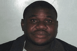 Nigerian Jailed For Rape In London For Rape, Faces Deportation After Serving Term
