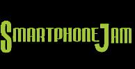 Smartphone Jam