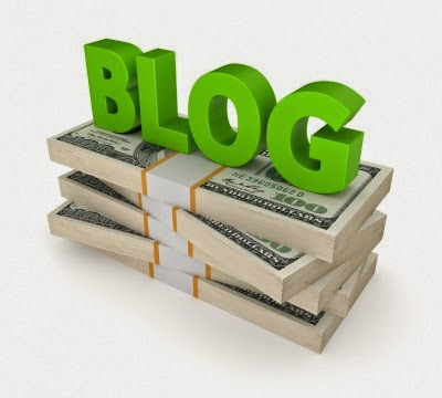 Menghasilkan Uang Dari Internet 2014
