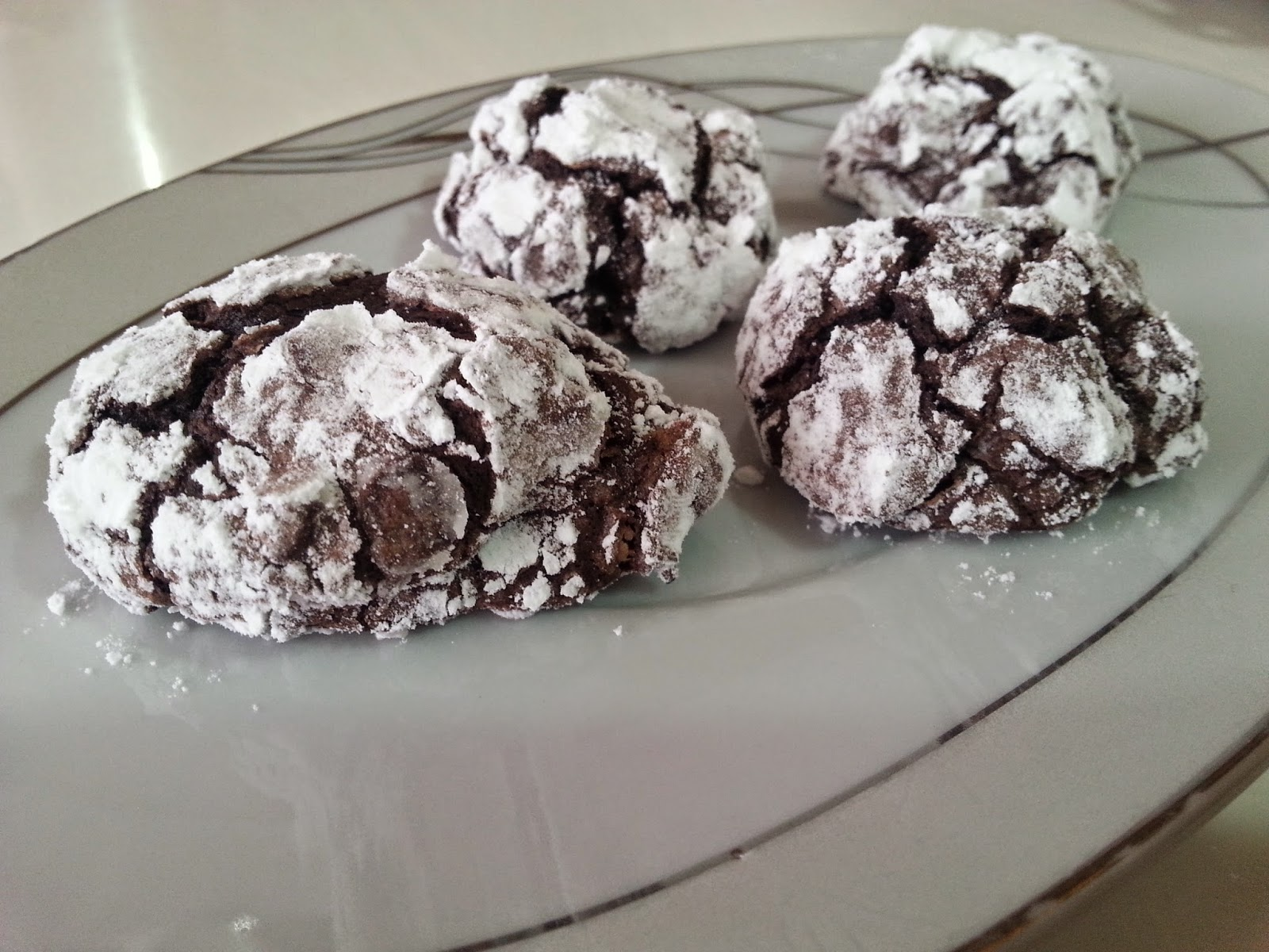 kurabiye,çikolatalı kurabiye,çatlak kurabiye,bayatlamayan kurabiye