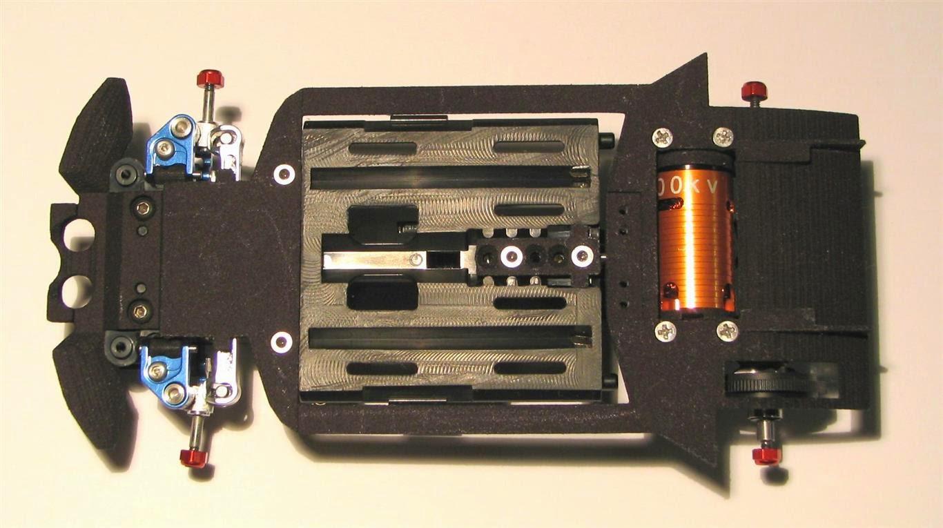 Mini-Z-SubChassis-3.jpg
